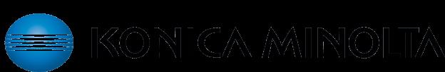 Konica Minolta Leadership Skills Training Success Stories