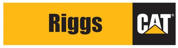 Riggs-Cat-624x171