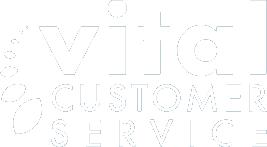 Vital Customer Service