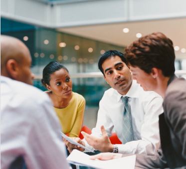 If your managers are lacking communication effectiveness, find out how to address the problem.