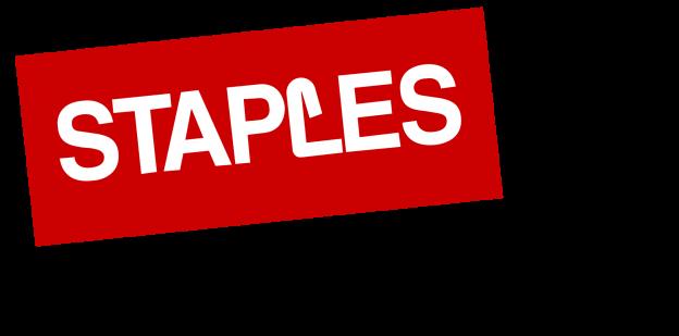 Staples-624x309