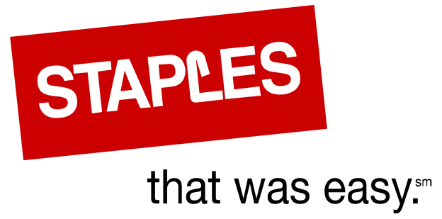 Staples Management Skills Training Success Stories