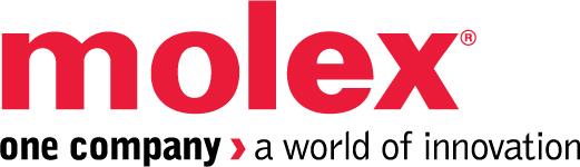 Molex online leadership training success stories