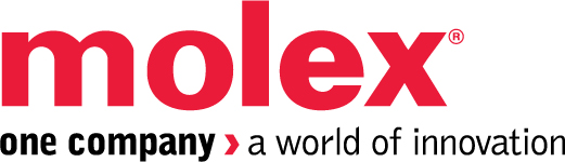 Molex online leadership training success stories