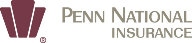 Penn National Insurance Leadership Skills Training Success Stories