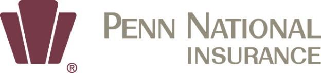 Penn-National-624x142