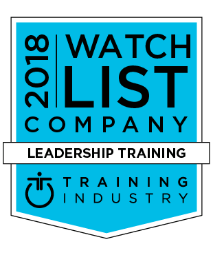 2018 Training Industry Top 20