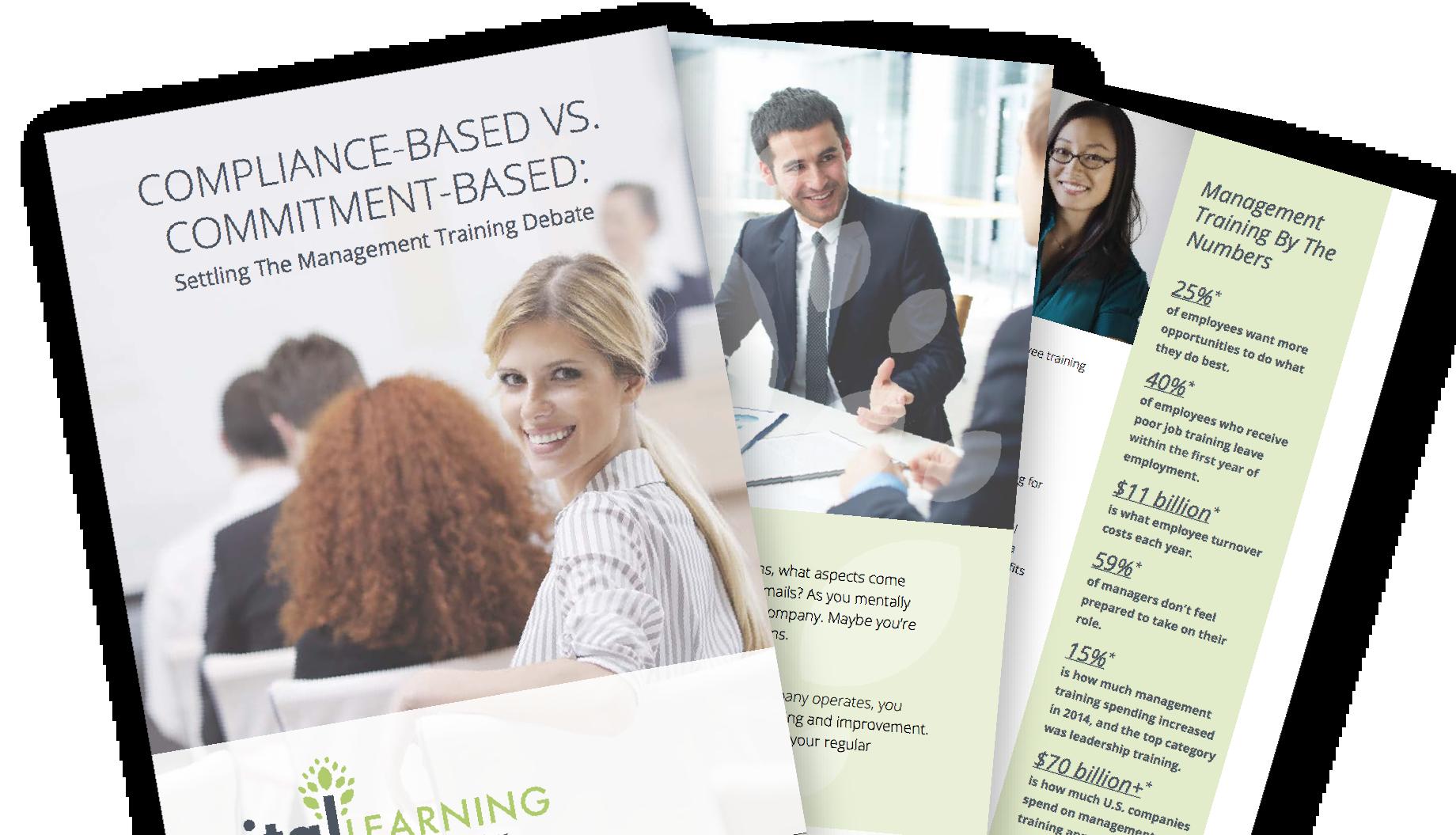 Compliance-Based-vs-Commitment-Based-mockup.png