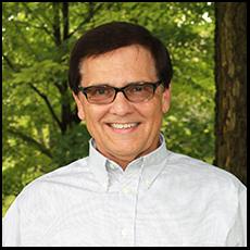 John Carlson Online Management Training Testimonial