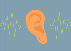 Improve listening skills to reduce employee turnover