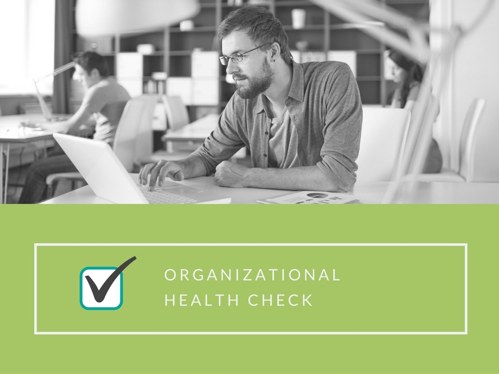Organizational health Check.jpg