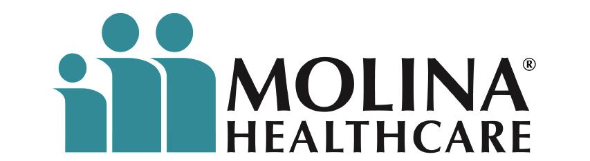 Molina Leadership Team Development Success Stories