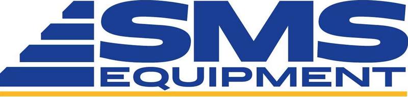 SMS corporate leadership training success stories