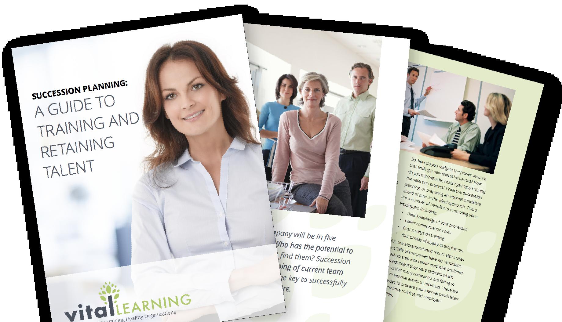 Succession-Planning-ebook-mockup.png