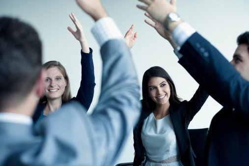 Not every employee training program is innovative enough to effect improvement.