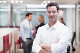 Do your employees need training on office professionalism in these critical areas?