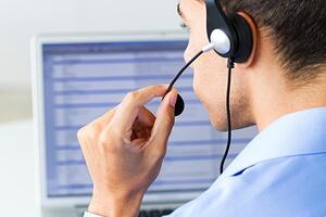 Get these customer service tips to make even tough customers satisfied ones.