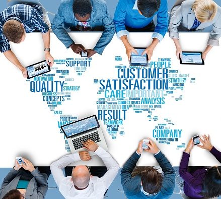 Is poor customer service damaging your profitability?