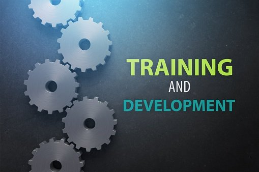 Learn more about commitment-based training and why it's essential for professional development.