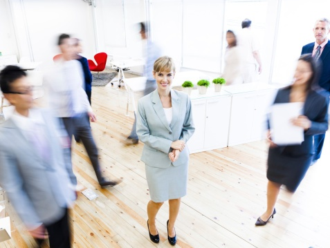 Help your team run more smoothly by mastering these 3 management training skills.