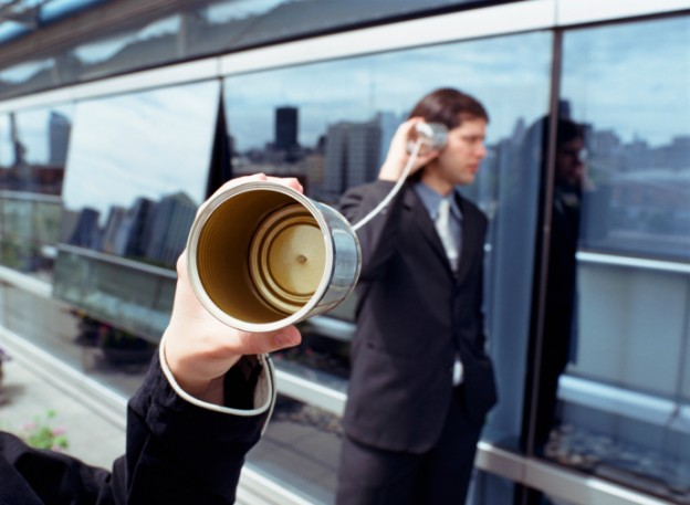 Learn these three important ways to improve communication through management training.