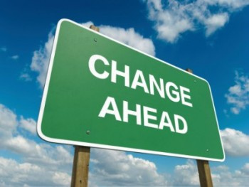 Find out why preemptive change management training is crucial to your company operations.