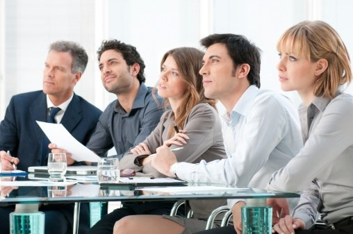 Management training program selection: What elements are you overlooking?