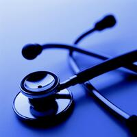 management-healthcare.jpg