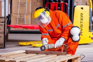 manufacturing_qc.jpg
