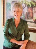 Dr. Elizabeth Fried