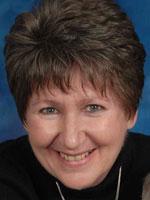 Susan Stamm